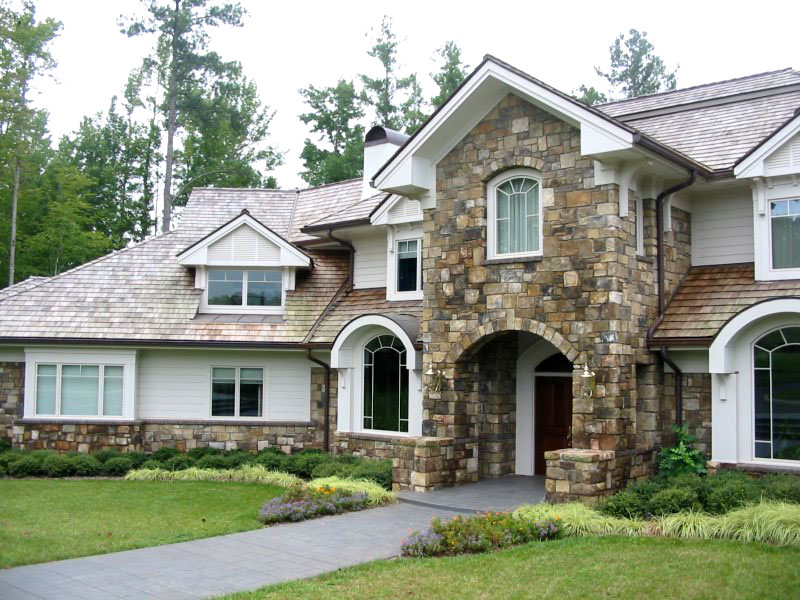 home-architecture-home-example-3