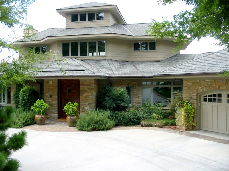 home-architecture-home-example-5
