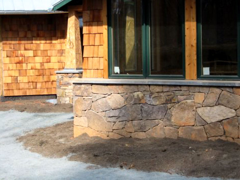 stone-architecture-home-example-1