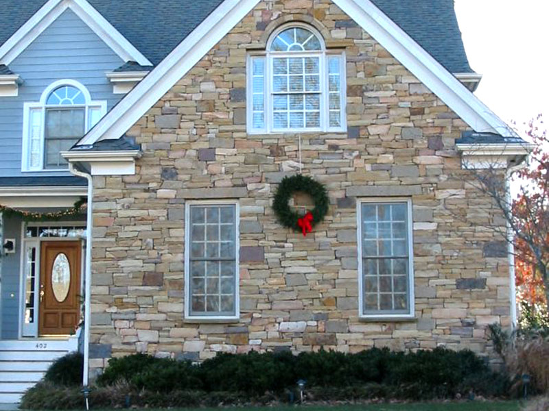 stone-architecture-home-example-2