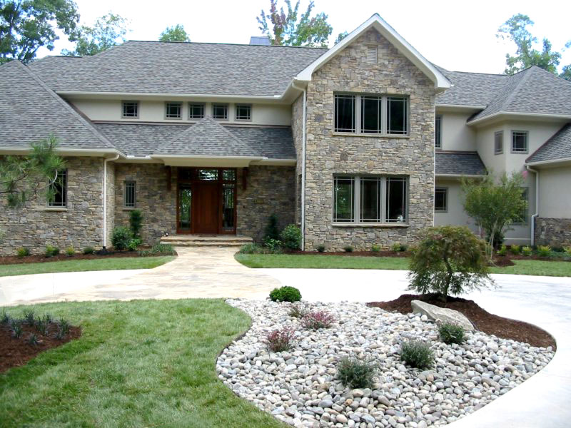 stone-architecture-home-example-4
